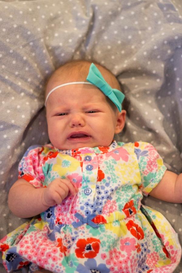 Bridget Kate 2 months 002
