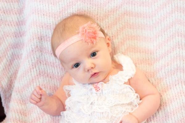 Bridget Kate 2 months 021