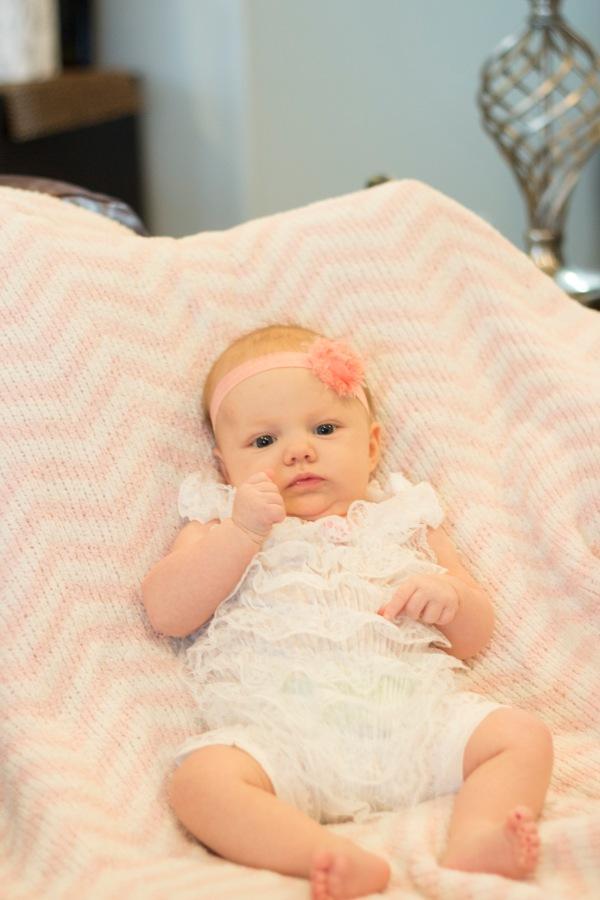 Bridget Kate 2 months 022